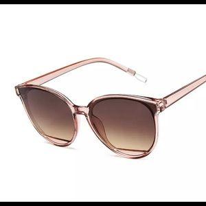 My Type Sunglasses